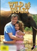 Wild at Heart: The Complete Third Series