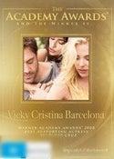 Vicky Cristina Barcelona (Winners)
