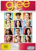 Glee: Volume One - Road to Sectionals