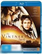 The Vintner's Luck