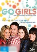 Go Girls: Season One