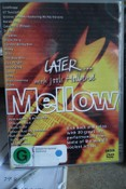Lather Mellow