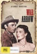 War Arrow