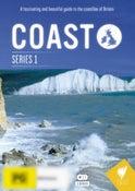 Coast: Series 1