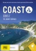 Coast: Series 2