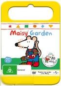Maisy Garden