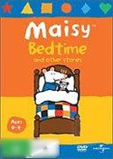 Maisy Bedtime and Other Stories