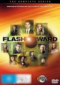Flash Forward (Season 1)