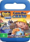 Bob the Builder: The Can-Do Crew