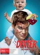Dexter -Season 4