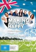 Making Australia Happy