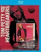 Tom Petty and the Heartbreakers: Damn the Torpedoes (Classic Albums)
