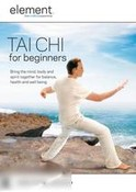 Element: Tai Chi for Beginners