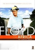 Floyd on Africa: The Complete Series