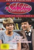 Fine Romance, A - Complete Series 3 and 4 (2 Disc Set)