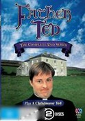 Father Ted: Series 2