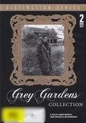 Grey Gardens Collection