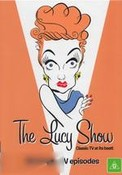 Lucy Show, The - Collector's Edition (3 Disc Set)