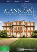 Mansion: Great Houses of Europe
