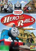 Thomas and Friends: Hero of the Rails