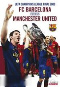 UEFA Champions League Final 2009: The Road to Rome