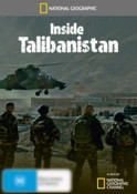 National Geographic: Inside Talibanistan