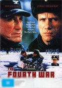 Fourth War