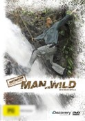 Man vs Wild: Destination - Central America