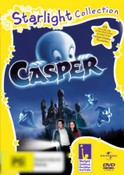 Casper (Starlight Collection)