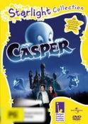 Casper (Starlight Collection)
