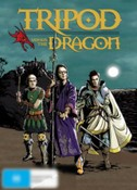 Tripod versus The Dragon
