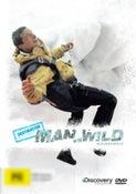 Man vs Wild: Destination - Arctic Circle