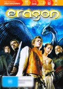 Eragon (Digital Copy)