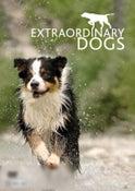 Extraordinary Dogs
