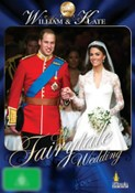 William And Kate: The Wedding