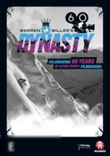 Warren Miller\'s Dynasty