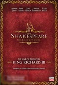 Shakespeare: Richard III