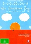The Sunshine Boy