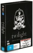 Twilight: Limited Collector's Edition