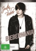 Justin Bieber: Biebermania