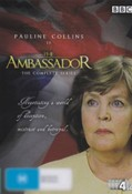 The Ambassador: The Complete Series