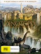 Dinotopia / Dinotopia: The Series