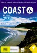Coast and Beyond - Series 5