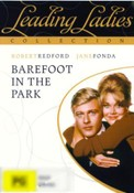 Barefoot In The Park (Leading Ladies Collection)