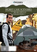 Worst Case Scenario Collection 1