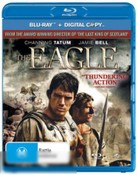The Eagle (Blu-ray/Digital Copy)