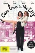 Caroline in the City: Season One