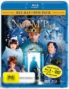 Nanny McPhee (Blu-ray/DVD)