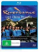 Riverdance - Live from Bejing