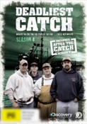 Deadliest Catch: Season 4/After the Catch: Season 4